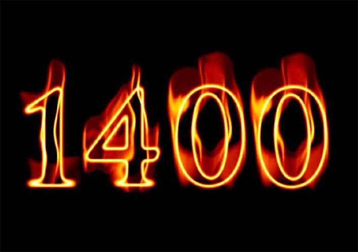 1400-likes.jpg