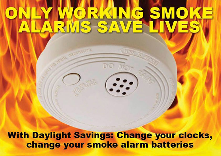 smoke-alarm-change-batteries