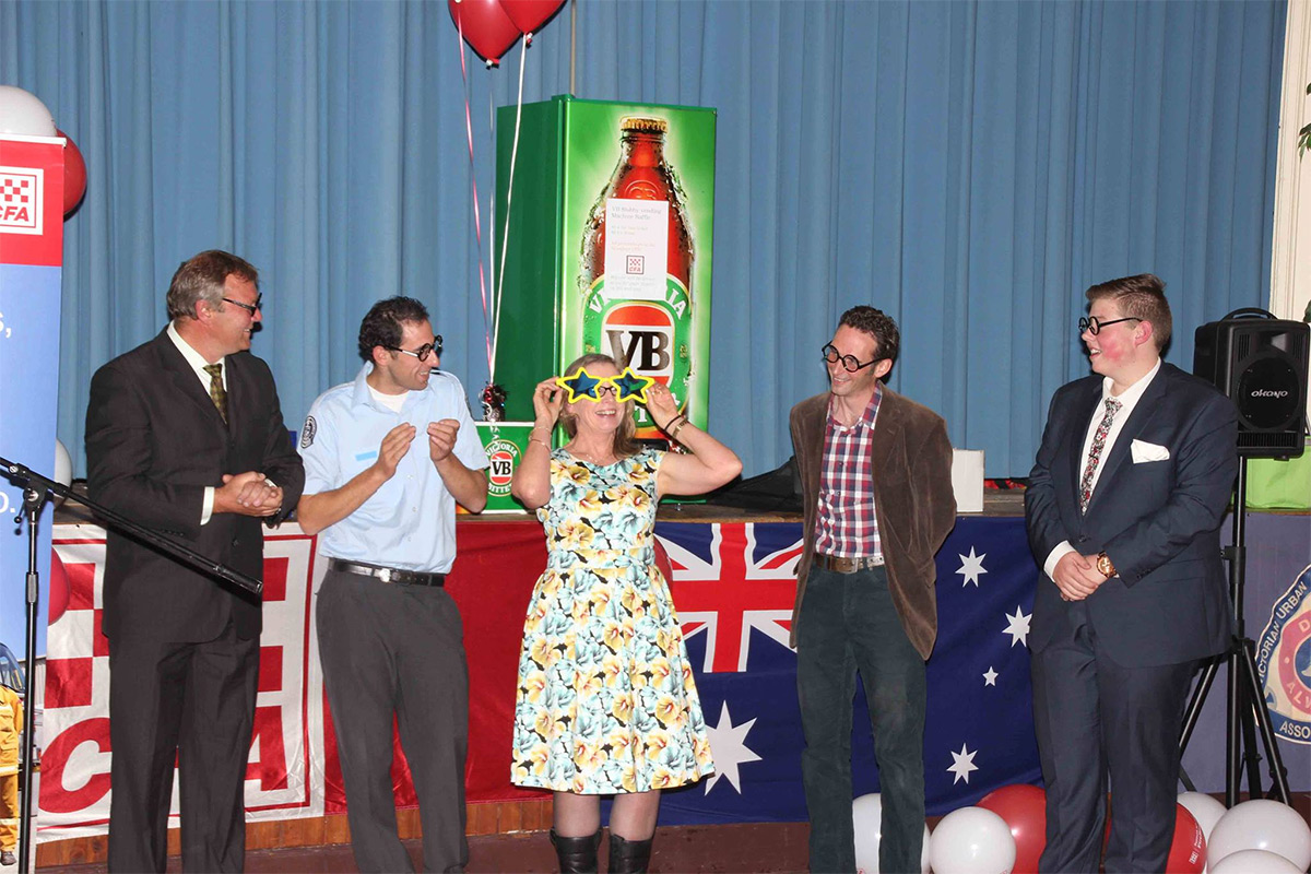 woodend-annual-cfa-dinner-10