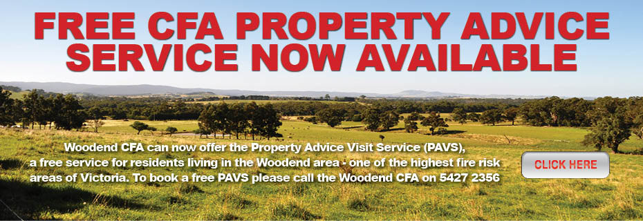 Free CFA property advice service now available