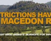 fire-restrictions-end-2017-web