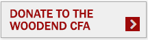 DONATE TO THE WOODEND CFA